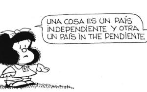 3_mafalda